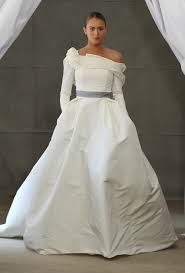 carolina herrera wedding dresses carolina herrera wedding dresses 2013 bridal runway