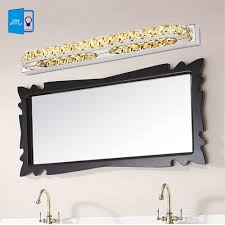 online get cheap ip65 wall light aliexpress com alibaba group