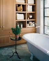 bathroom design inspiration looking for bathroom design inspiration here are some of our