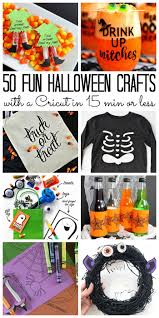 708 best quick and easy crafts images on pinterest holiday