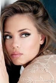 brown eyes natural modest makeup on natural eye makeup natural eyes and natural makeup