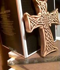 wood crosses for sale carving crosses for sale and for order replicas from sentury