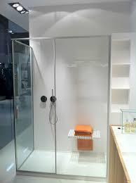piatti doccia makro box doccia cabine doccia idromassaggio sauna bagno turco soffioni