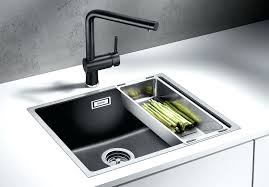 ultra modern kitchen faucets sinks modern kitchen sink taps window faucets sinks images