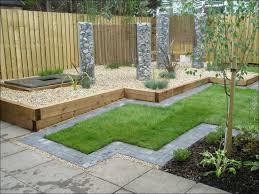Arizona Backyard Ideas Exteriors Fabulous Backyard Design App Ipad Backyard Design