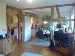 Wohnzimmer Durchgangszimmer Einrichten 2 Zimmer Wohnungen Zu Vermieten Celle Mapio Net
