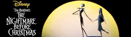 jack skeleton halloween the nightmare before christmas disney movies