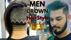 sukhe latest hair style picture all black sukhe hairstyle best hairstyle 2017