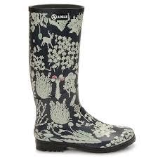 womens boots sale dillards shoes boots aigle chantelib print marine aigle shoes sale