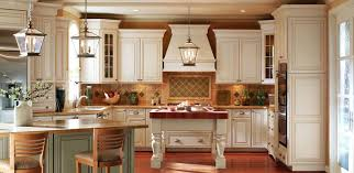 omega dynasty cabinet reviews omega kitchen cabinets reviews frequent flyer miles