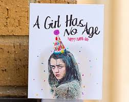 of thrones birthday card of thrones birthday card best of got birthday card birthday ideas