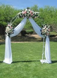 wedding arches designs wedding arch design wedding decor wedding bridal