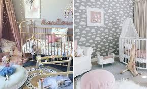 cute nursery homewood nursery