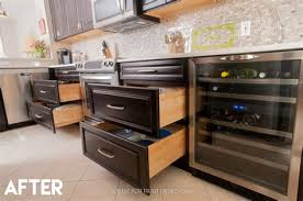 Small Kitchen Designs Uk Dgmagnets Small Kitchen Design Uk Remodeling Ideas Decoration Most Top Dandy