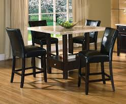 stylish stunning kitchen table sets under 200 1 havertys dining