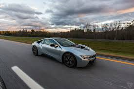 bmw z10 supercar thunder and lightning bmw i8 review the verge