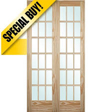 Prehung Doors Interior Cheap Double Doors Houston Door Clearance Center