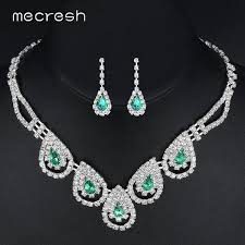 engagement jewelry sets wedding engagement jewelry enso store