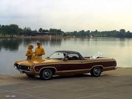 1970 ford ranchero torino 70 71 also fairlane falcon 4dr