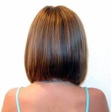 long hair in front shoulder length in back 12 best new hair styles maybe images on pinterest hairdos