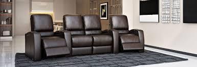 home theater seat shakers home theater seating u0026 media room furniture seatup com