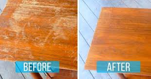 heat stain on wood table how to remove heat stains from wood medium size of coffee coffee