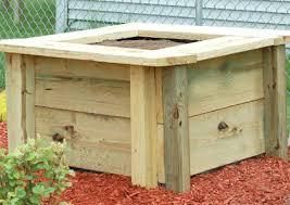 How To Build A Garden Bench How To Build Rock Gardens Photo Tutorial
