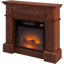 home decor amazing fireplace accessories walmart home design