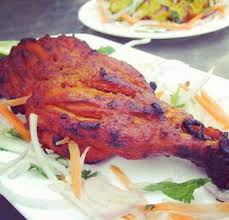 replay cuisine replay restaurant tonk road jaipur continental