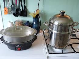 cuisine vapeur douce magimix versus vitaliseur le test