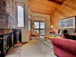 new listing ski access to deer valley ri vrbo