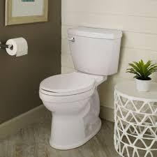 Bathroom Fixtures Showroom Bathroom Interior American Standard Bathroom Fixtures Interior