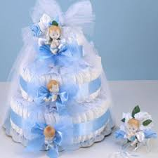 baby shower gifts baby boy gift cake grande
