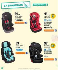 leclerc siège auto bébé siege auto 4 ans leclerc vêtement bébé