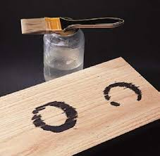 How To Remove Wood Stains by How To Remove Watermarks Popular Woodworking Magazine