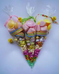 where to buy goodie bags best 25 frozen candy bags ideas on frozen favor bags