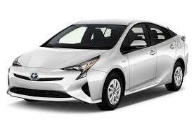 xe lexus c a toyota 2016 toyota prius reviews and rating motor trend