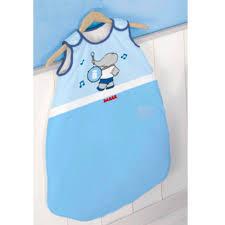 Gigoteuse Bleu Turquoise by