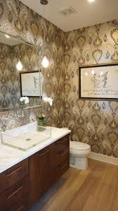 Designer Bathroom Sets Colors And Stylish Modern Bathroom Accessories For 2016 That Everyone Needs