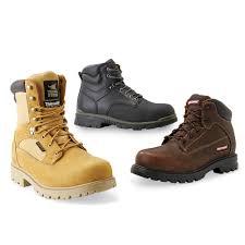 kmart s boots on sale 28 amazing kmart shoes boots sobatapk com