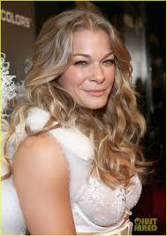 halloween long background leann rimes is one angelic angel for halloween photo 3495236