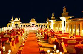 wedding destinations udaipur wedding destinations weddings in udaipur destination