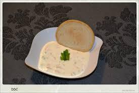 cuisine canalblog ddcuisine