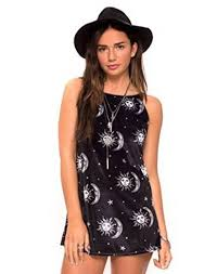 7 ways to wear a slip dress u2013 beautifulhameshablog com