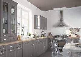 cuisines de charme cuisines de charme on decoration d interieur moderne dantan idees