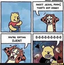 Djent Meme - memes periphery ifunny