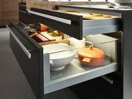 cassetti per cucina accessori interni per la cucina complementi per cucina