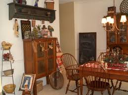 Primitive Dining Room Tables 27 Best Dining Room Images On Pinterest Primitive Dining Rooms