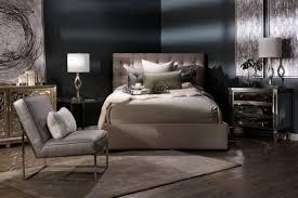 lacks furniture galleria pharr tx best furniture 2017