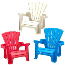 Plastic Stacking Patio Chairs Adirondack Chairs Plastic Walmart Medium Size Of Plastic Patio